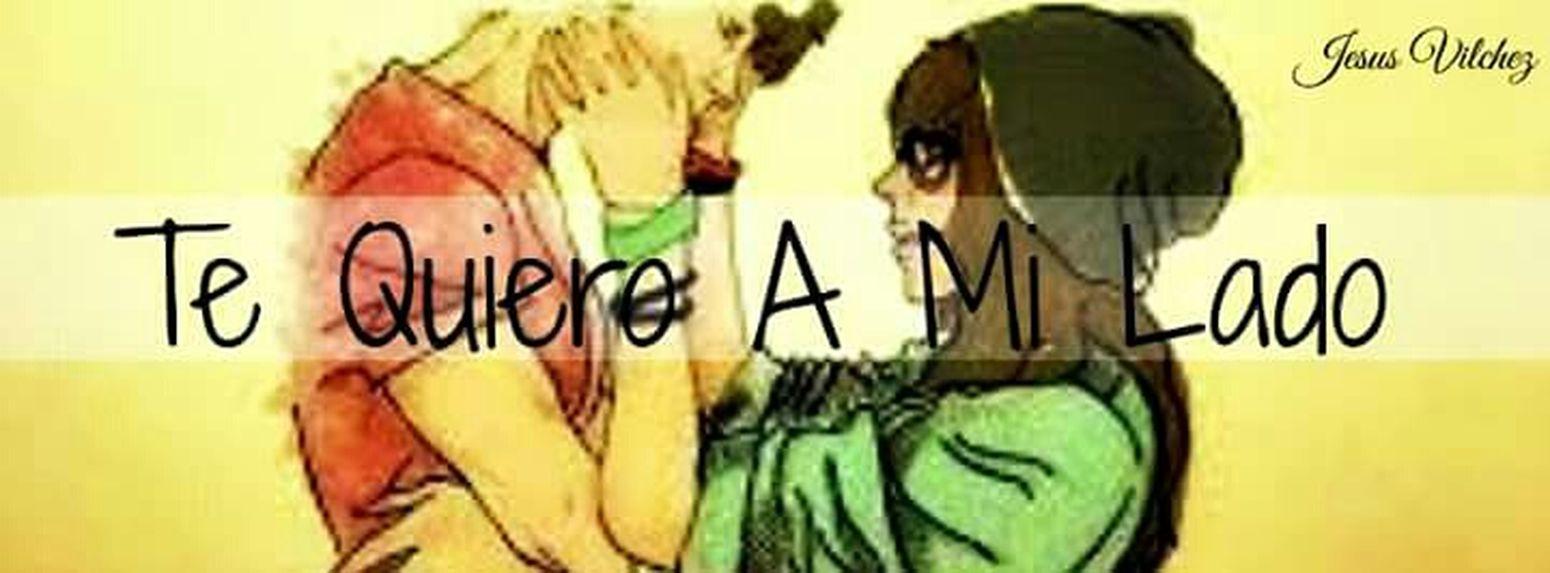 TeAmoo♥