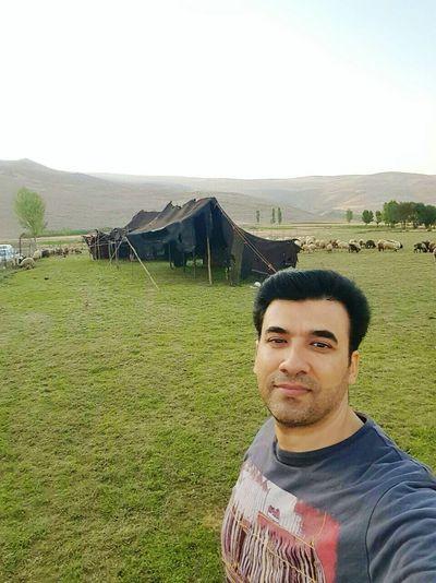 چغلوندی-خرم آباد-لرستان First Eyeem Photo