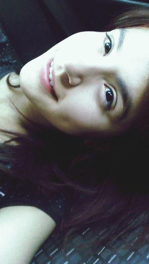 las sonrisas que tu provocas ...