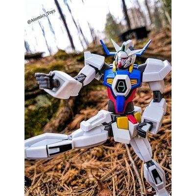 Show me ya moves Gundam Toycrewbuddies Toyrevolution Toyplanet Toypops2 Toycommunity Toyphotography Mytoysquad Toys4life Toyartistry Toyuniverse Toyfriends Figurephotography Toygroup_alliance Toyslagram Ata_dreadnoughts Toyfusion Toyartistry_elite Toyelites Toyphoto_Spotlight Toysnapshot Toyartistry_and_beyond Rebeltoysclub Toyphotogallery Toyunion toysaremydrug AnarchyAlliance toyboners