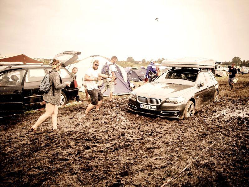 Festival time let's go Festival Nicospecial Nicospecial.de cars #car #ride #drive #tagsforlikes #driver #sportscar #vehicle #vehicles #street #road #freeway #highway #sportscars #exotic #exoticcar #exoticcars #speed #tire #tires #spoiler #muffler #race #racing #wheel #wheels #rim #rims engine horsepower Matsch,Sonne, Wald  Matschepampe Schlammschlacht Schlamm Party Time Treveling Trevelling Trevel Ploetzlich Am Meer The Week On EyeEm Be. Ready. The Photojournalist - 2018 EyeEm Awards