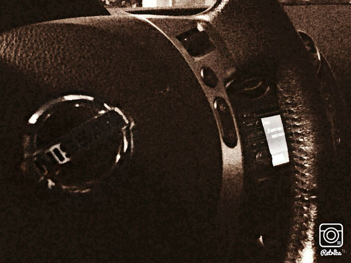 InDaCar  Listening To Music Car Radio Nissan Qashqai B&w Photo Driving Home Best Radio Note4photography Samsung Retrica Learn & Shoot: After Dark