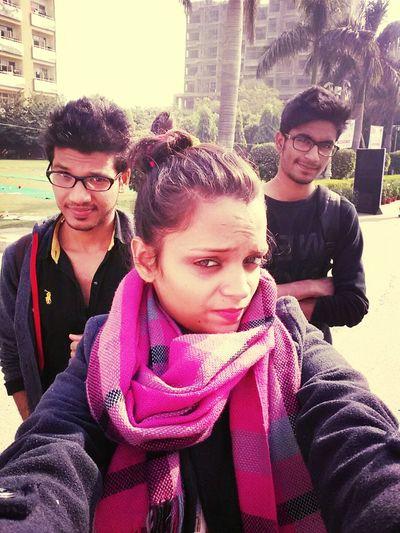 ShubhamSingh monalisa First Eyeem Photo