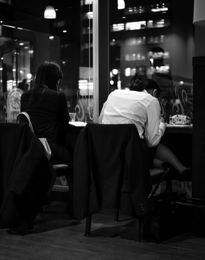 Black and White Japan Japanese  Japan Photography Fashion Style ASIA Blackandwhite Monochrome Streetphoto_bw Streetphotography People Candid FujifilmXPro2 Xf35mmf2 Fujiusers Cooljapan