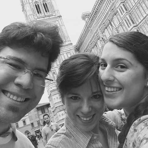 Nursing ritroVINO {Simonacassetti1302 } Meeting Nursestudent Nurses Igersitalia Igersfirenze Igerstoscana Dafareafirenze Duomo Streetphotography Portrait Friends Blackandwhite Iphoneonly Iphone6s Smile Adayinflorence Visitflorence Visittuscany Occhidifirenze Studentlife  Instanurse Urbanexploration
