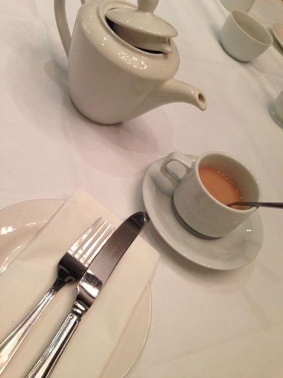 Afternoon tea Photoshoot London Soul City Showcase: January
