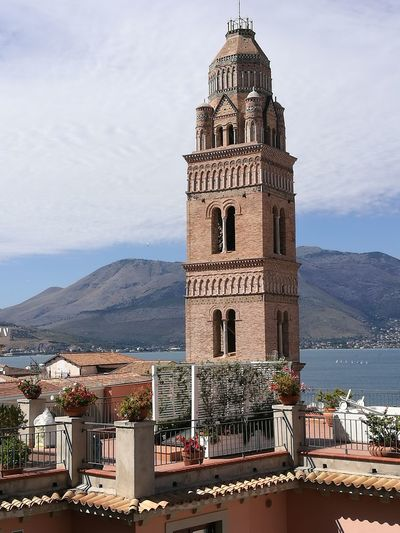 Gaeta, Italy