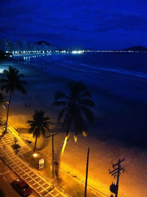 Nofilter guaruja brasil beach