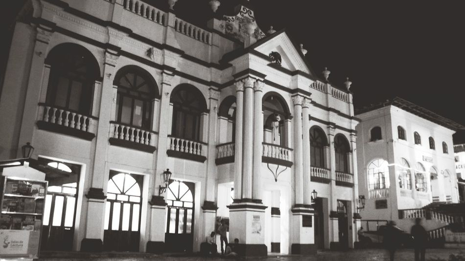 Old Buildings Eyem Gallery Elegant Traveling