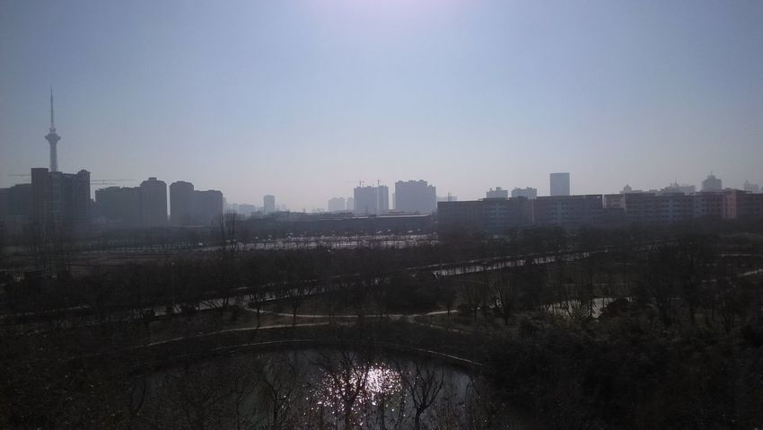 No special photo effect. An overview of my campus Good morning~ Hello World Good Mood :) Campus Lovely Day