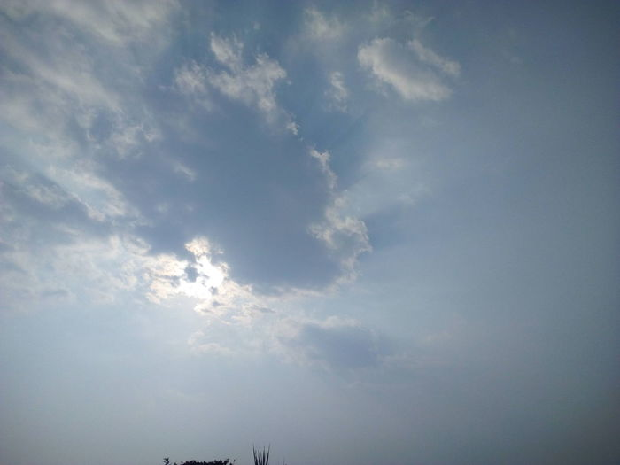 India Sunset Indoors  Sky Cloud - Sky Outdoors Nature Day Beauty In Nature No People Bird Scenics