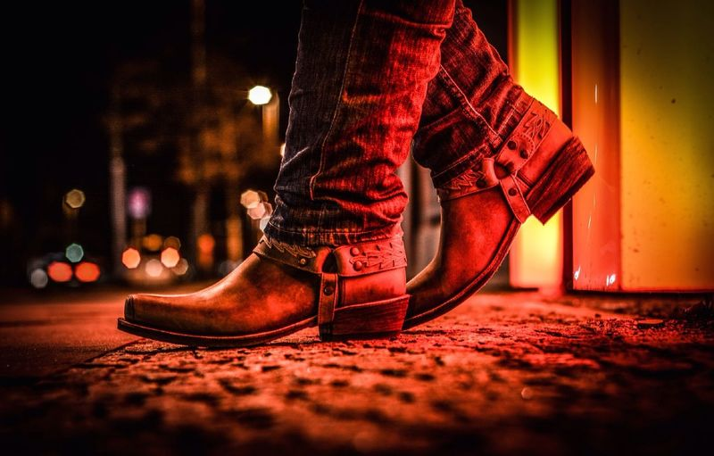 Walk This Way EyeEm Best Shots The EyeEm Facebook Cover Challenge Streetphotography Street Photography EyeEm Best Edits Shoes Fashion My Unique Style Taking Photos Capture Tomorrow