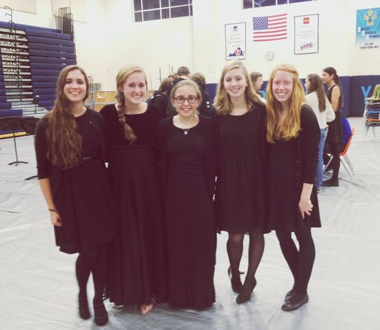 The fam bam bam fam orch bam Fiddleheads Fiddleforever Fiddlingdreamteam Fiddler On The Roof