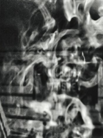 A Picture Of Smoke 2