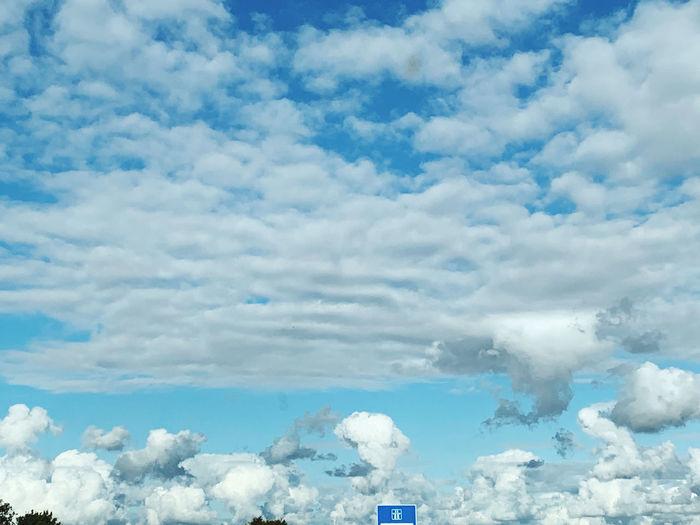 Special Cloud -