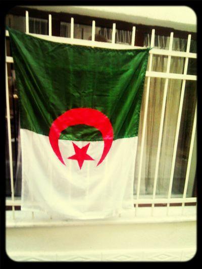 Algeria Victoir❤ Inchallah Direct D'istanbul
