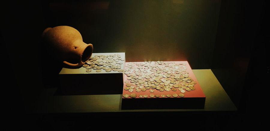 #fearlessboss Arkeoloji Aydınarkeolojimüzesi