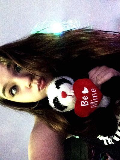 Just Loving The Panda That's Me Love Life Love Is In The Air Life Is Full Of Colors Hello World Heyyyyyyyyy