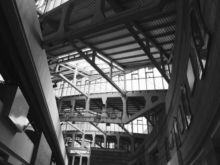 建筑艺术 City