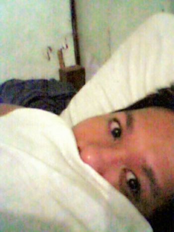 Terrified I'm still awake... hmmm >_< need to go to sleep Eyeem Philippines Halfie Wide Awake Taking Photos