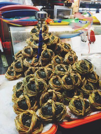 Taichung, Taiwan Taichung Taichung City Fishlover Fishes Fish FishMarket Crab Crabs Yum Fall Fall Colors