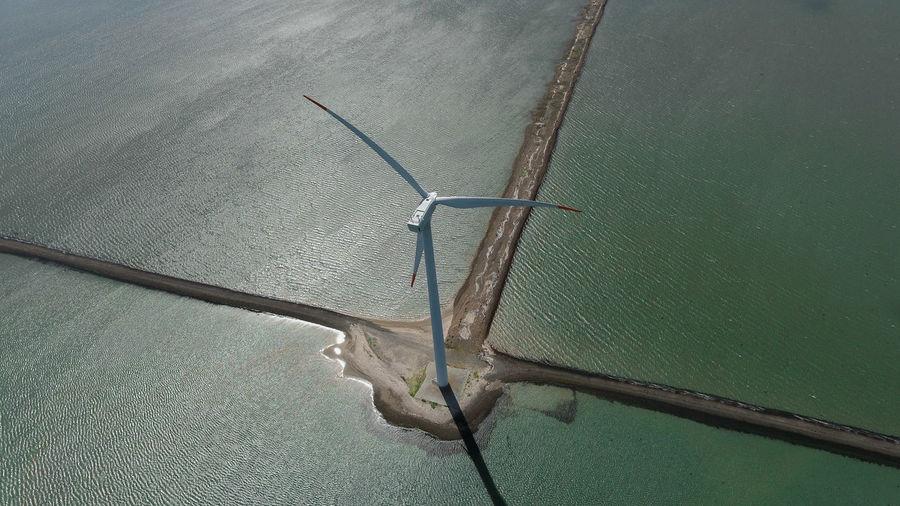 Drone  Dänemark