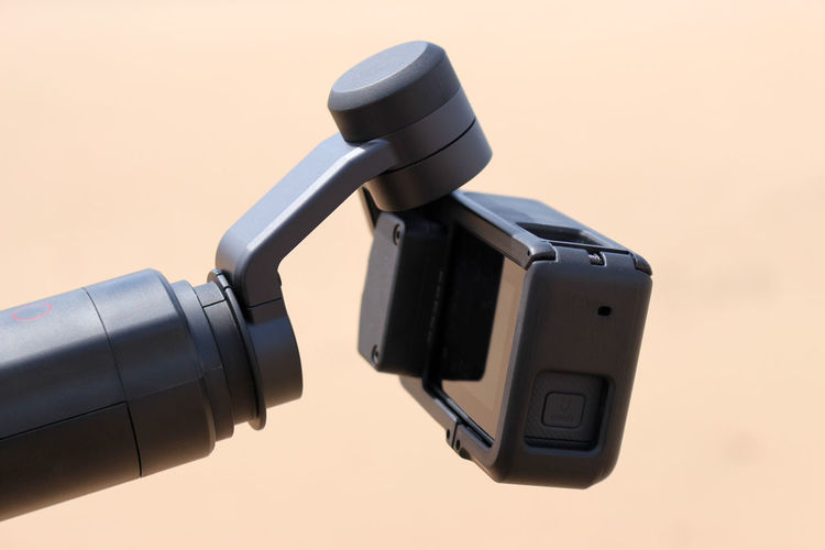 Action Cam Camera Close-up Eye4photography  EyeEm EyeEm Best Shots EyeEmBestPics Filming From My Point Of View Gopro Karma Grip Minimal Minimalist Minimalobsession Technology Technology I Can't Live Without Video Equipment