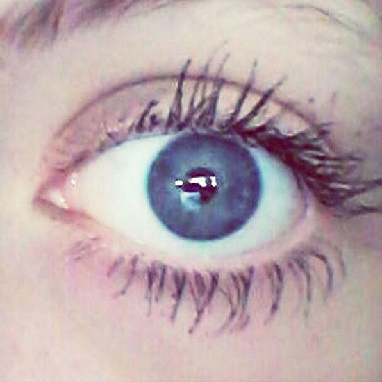 i'm watching. you