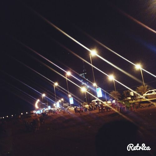 Light up the darkness .. Ghetto_birds_Sudan First Eyeem Photo