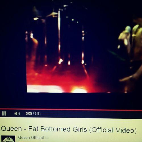 So much love❤❤❤ Queen Music Poprock Idols