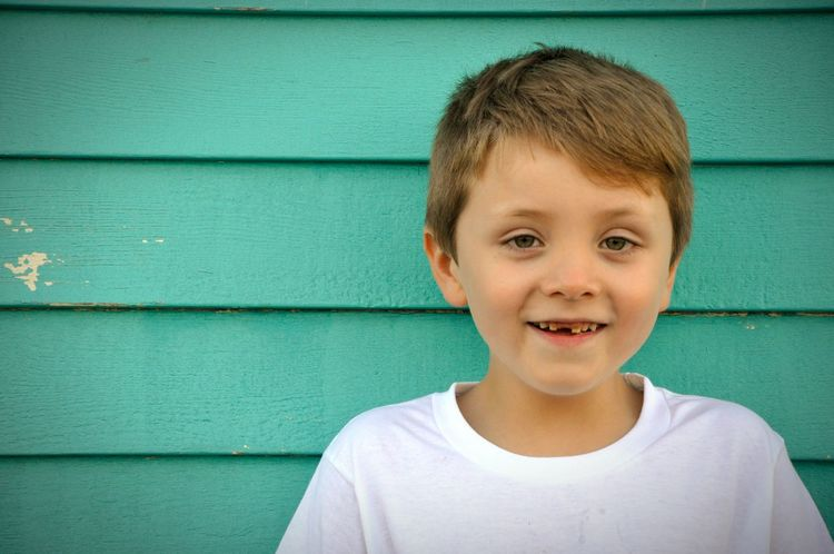 Tones Explore More Autism Enjoying Life Kid Teal Redhead Boy Childhood Portraiture