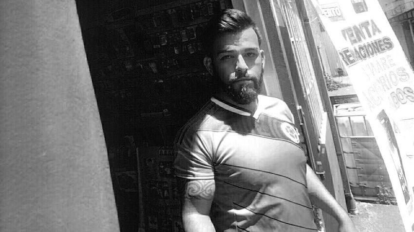 Taking Photos Popular Today's Hot Look Beard Model Art, Drawing, Creativity Selfie ✌ Check This Out Barbershop Instagood, #tweegram #photooftheday #sketch,#sketchclub,#malen,#painting,#instagram,#picoftheday,#art,#star,#followme,#follo