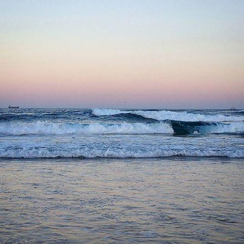 Sydneysights Wollongong  Sea