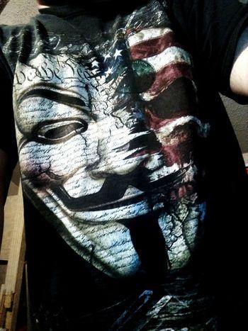 Backgrounds Close-up EyeEmNewHere Freedom Freedomfighter Anonymous Anon Wethepeople UnitedWeStand Dividedwefall