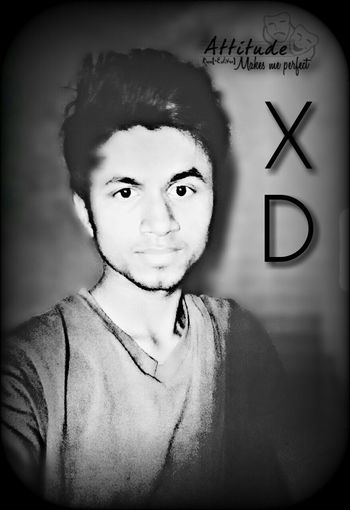 Xd_arts XD😉
