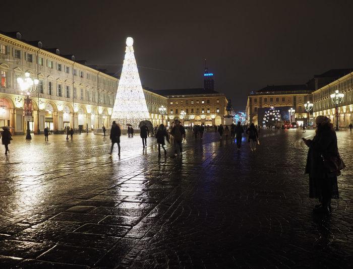 Piazza San
