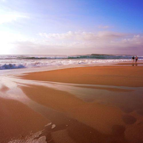 The Walk EyeEm Best Shots Life Is A Beach Beachphotography EyeEm Nature Lover Mextures EyeEm Best Shots - Nature Streamzoofamily EyeEm Best Shots - Sunsets + Sunrise