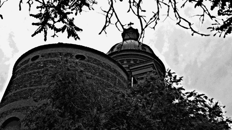 passejant... Eyembnw Eyembarcelona Sant Andreu