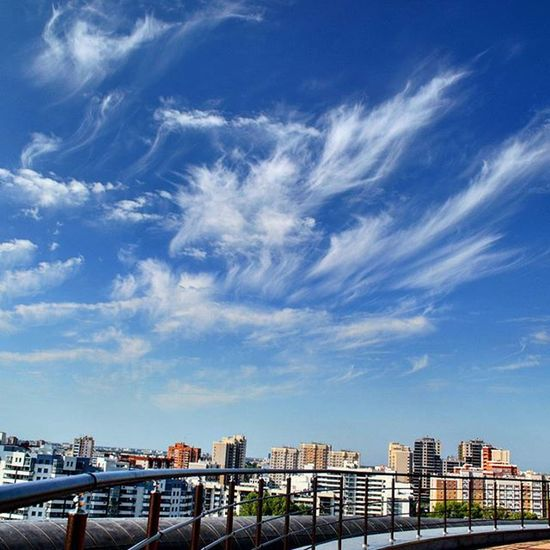 Clouds Kzn KazanCity Kazanofficial summertime sun sky cityscape niceview time weather beautifulkazan kazantatarstan облака rus_places казаншәһәре казань2015 казаньгород kazan_grad