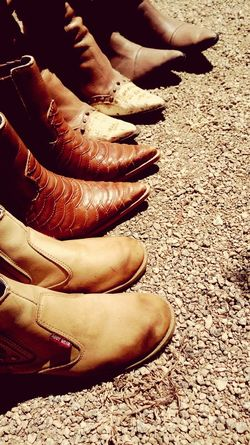 Boots Bootcamp Bootslovers Dust Read Field Botas Sertaneja Campo Lida Cowboy Cowgirl Cowboyboots CowGirl Boots<3 Cow EyeEmNewHere The Street Photographer - 2017 EyeEm Awards Let's Go. Together.