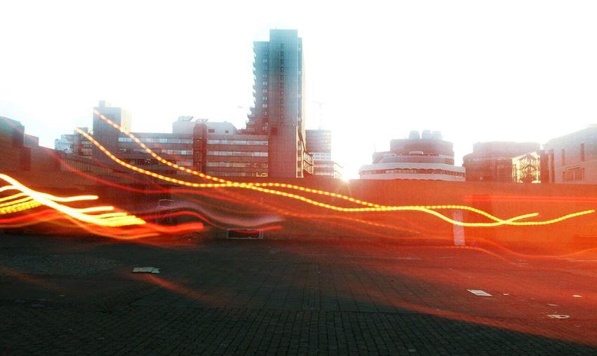 Utrecht Street Fotography Pixlromatic