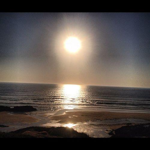 #beach #malhao #summer #iphone4s #instagood #instagram #instalove #iphonesia #instamania #summer #praia #alentejo #odemira Instagood Instamania Instalove Odemira Malhao Summer Beach IPhone4s Praia Iphonesia Instagram Alentejo