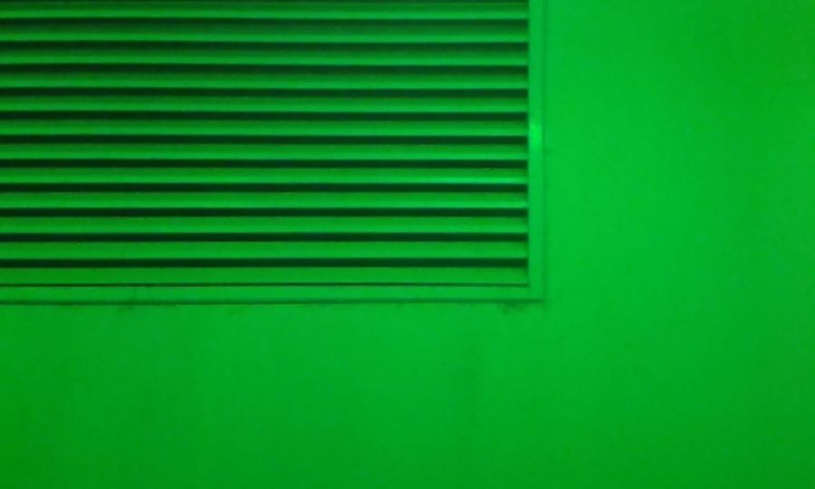 Pattern Pieces Green Green Green!  Green Color Wall Green Wall Wall Art Wall Decor Wall Textures Colour Stripes Pattern, Texture, Shape And Form Patterns Stripes Indoor Indoor Design Mobilephotography Galaxys3 Nieuwegein