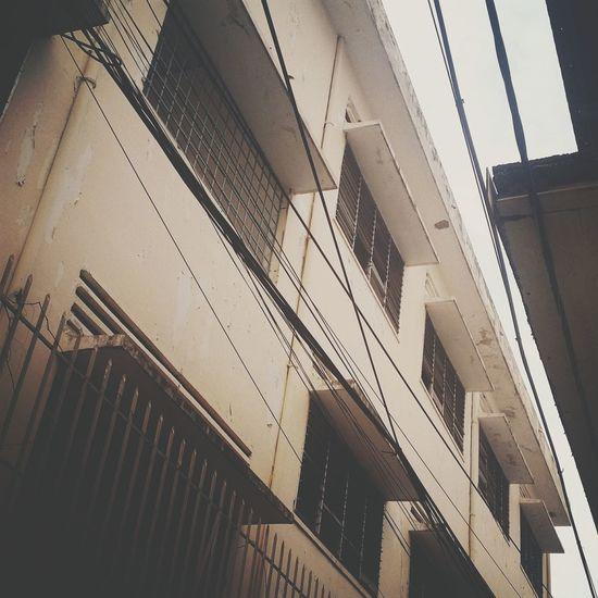 School ✌ Friends Miss Longtimenosee Memories <3