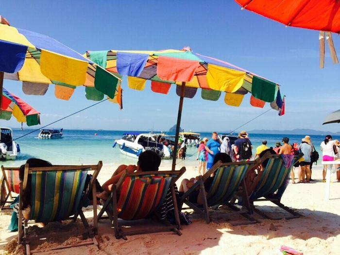 phiphiisland Phuket Phuket,Thailand Phiphiisland Koh Phiphi Holiday♡