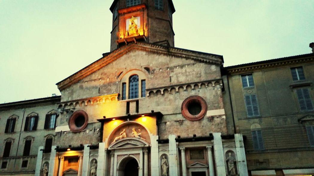 Medieval Architecture Eyem Best Shots EyeEm Best Edits