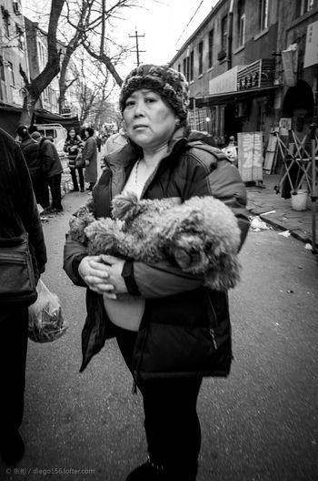 Taking Photos 街拍 Streetphoto_bw Blackandwhite Photo Streetphotography 纪实