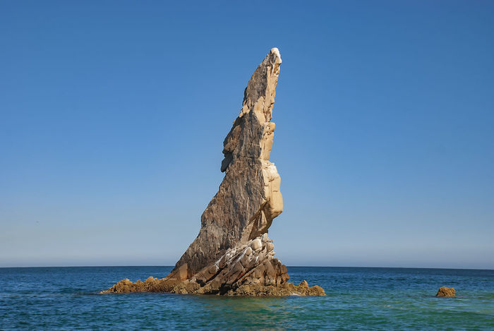 50+ High Rocks, Oregon Pictures HD | Download Authentic
