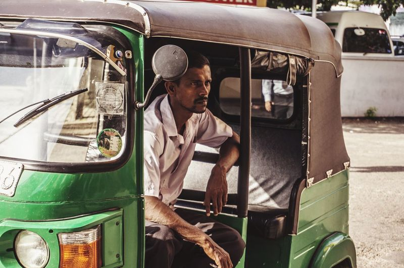 Traveling Streets Street Photography Streetphotography Urbanphotography SriLanka Real People People Streetportrait