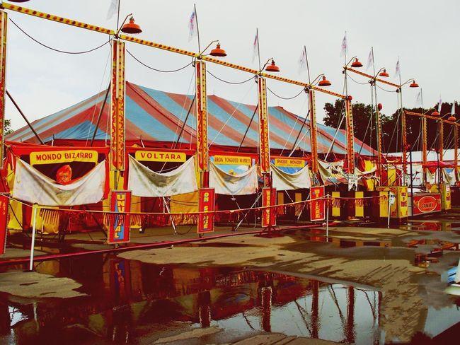 Freakshow Amusement Park Arts Culture And Entertainment Amusement Park Ride Sky Nature Carousel Day Carnival